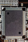 Chip Stock Image