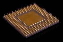 Chip-Terminals Lizenzfreies Stockbild