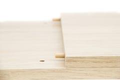 chipboard Стоковые Изображения