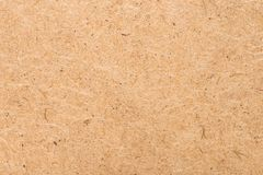 Chipboard background or texture. Chipboard background natural wooden texture Royalty Free Stock Photos