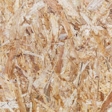 Chipboard Stock Image
