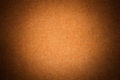 Chipboard gradient texture Royalty Free Stock Photography