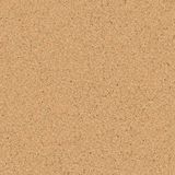 Chipboard. Seamless Tileable Texture. Stock Photo