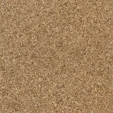 Chipboard Seamless Tilling Pattern. Sandy Brown Chipboard Seamless Texture Background Stock Image