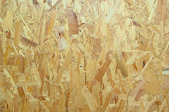 chipboard tekstura Obraz Royalty Free