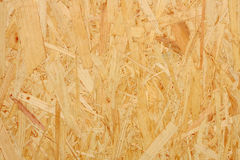 Chipboard Texture. Chipboard as background Royalty Free Stock Photo