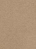Chipboard Texture. Image of recycled chipboard suitable for texture and background Stock Photos