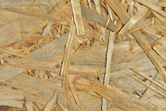 Chipboard Texture Royalty Free Stock Photo