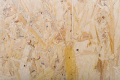 Chipboard  texture Stock Photos