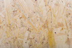 Chipboard  texture Royalty Free Stock Photos