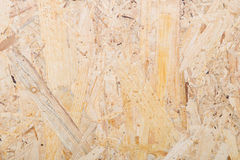 Chipboard  texture Stock Images