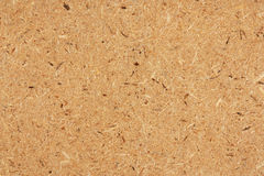 Chipboard Stock Photo