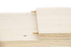 Chipboard Stock Images