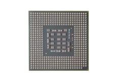 chipCPU-PC royaltyfri fotografi
