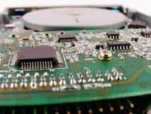 chipdator Fotografering för Bildbyråer