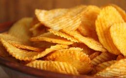 chiper Arkivbild