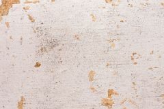 Free Chipped Paint On Old Wall Background Stock Image - 104997421