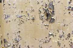 Chipped Paint Texture Stock Photos