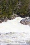 Chippewa Falls Fotografía de archivo libre de regalías