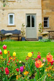 Chipping campden Royalty Free Stock Images