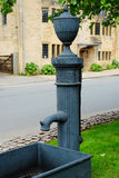 Chipping campden Royalty Free Stock Photos