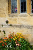 Chipping campden Stock Photography