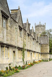 Chipping campden Royalty Free Stock Photo