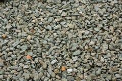 Chippings декоративного камня