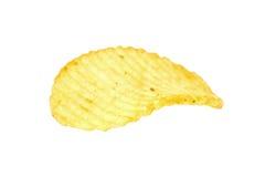 chippotatis arkivbilder