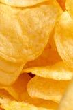 chippotatis Royaltyfria Bilder