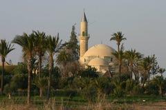 Chipre Foto de Stock
