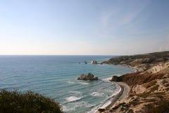 Chipre Fotos de archivo libres de regalías