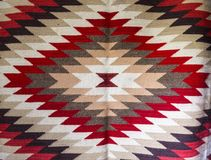 Chiprovtsi tapisse des couvertures Photographie stock libre de droits