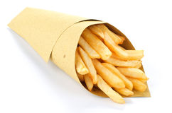 Chips Stock Images