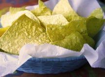 Chips Lizenzfreie Stockbilder