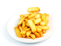 Free Chips Stock Photo - 18226150