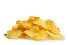 Free Chips Stock Image - 22035821