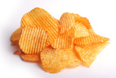 Free Chips Stock Images - 8454174