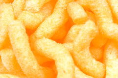 Chips lizenzfreies stockfoto