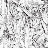Chips Texture Fotografia Stock