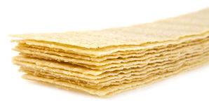 Chips Royalty Free Stock Photos