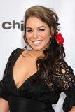Chiquis Marin Stock Photography