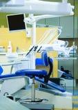 Chirurgia fotografia stock libera da diritti