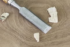 Chisel Stock Images