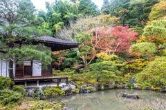 Chisen-kaiyushiki images stock