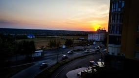 Chisinau stock photography