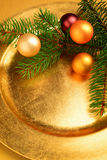 Chistmas background Royalty Free Stock Images