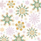 Chistmas decoration Stock Images