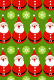 Chistmas wallpaper Royalty Free Stock Photography