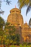 Chitrakarini temple Stock Images